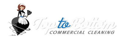 Top to Bottom Cleaning, LLC.